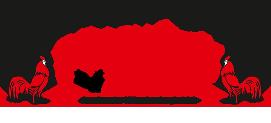 Hähnchenverladung Morsink